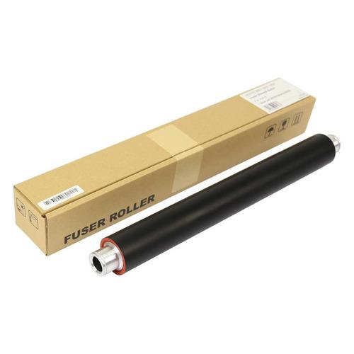купить Вал резиновый Cet CET0723 (RB2-5921-000) для HP LaserJet 9000/9040/9050 дешево