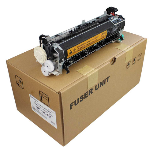 Печка в сборе Cet CET0664 (RM1-1083-000) для HP LaserJet 4250/4350