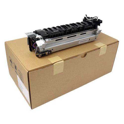 Печка в сборе Cet CET0202 (RM1-6319-000) для HP LaserJet Enterprise P3015 все цены