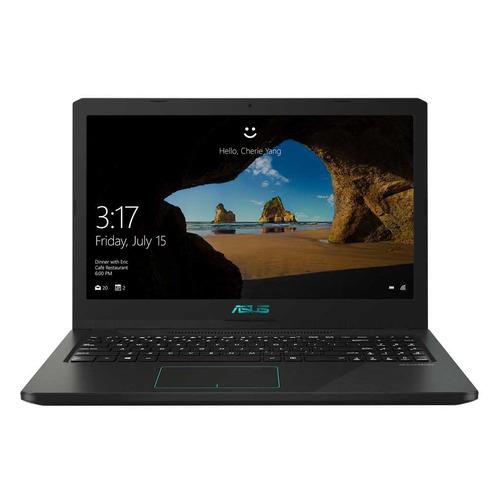 Ноутбук MSI GF63 Thin 9RCX-869RU, 15.6