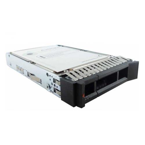 Жесткий диск Lenovo 1x6Tb SATA 7.2K 4XB7A13557 3.5