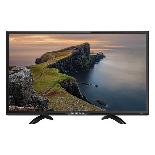 цена на LED телевизор SUPRA STV-LC24LT0060W HD READY (720p)