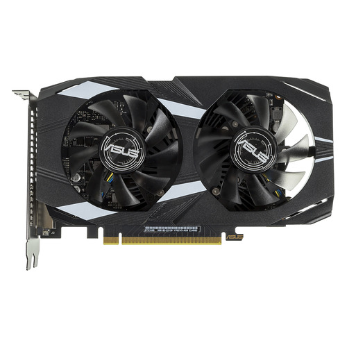 used original asus gtx 750 1g gddr5 128bit hd graphic card 100% tested good Видеокарта ASUS nVidia GeForce GTX 1650 , DUAL-GTX1650-4G, 4ГБ, GDDR5, Ret