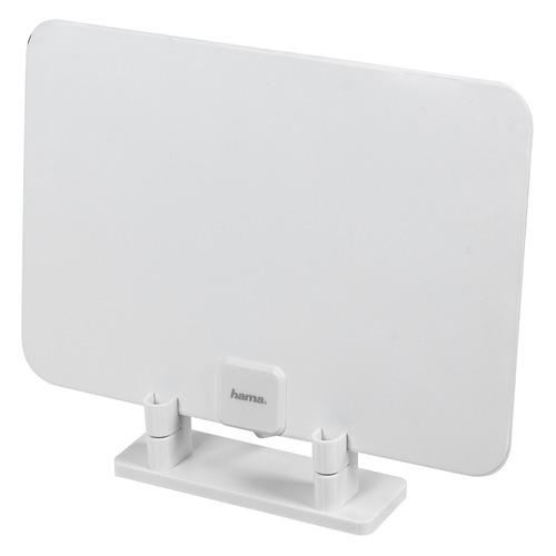 цена на Телевизионная антенна HAMA 00121668, комнатная