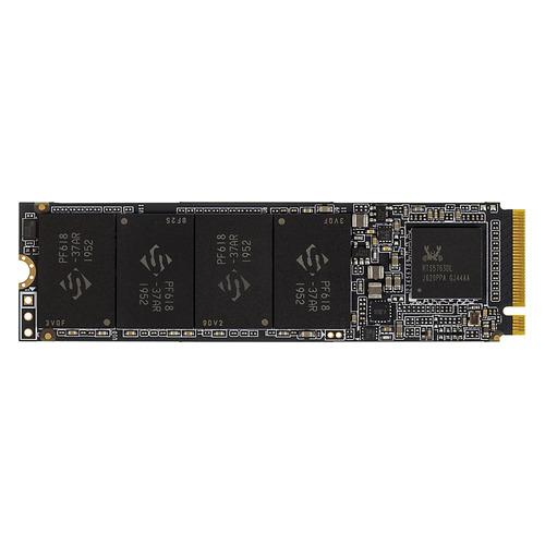 SSD накопитель A-DATA XPG SX6000 Lite ASX6000LNP-128GT-C 128Гб, M.2 2280, PCI-E x4, NVMe цена