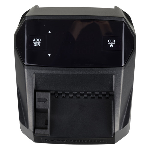 Детектор банкнот Moniron Dec Ergo Online Т-06626 автоматический рубли детектор валют moniron dec multi t 05912