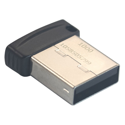 Фото - ПАК Rutoken Lite micro 64КБ актив рутокен эцп pki 64кб