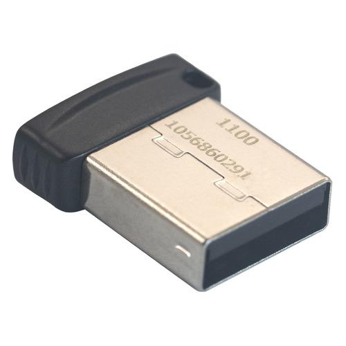 Фото - ПАК Rutoken S micro 64КБ актив рутокен эцп pki 64кб