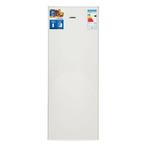 Морозильная камера REEX FR 14616 H W, белый морозильная камера reex fr 14616 h w tm000068781
