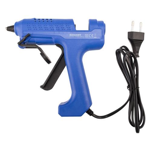 Клеевой пистолет REXANT 12-0118 цена 2017