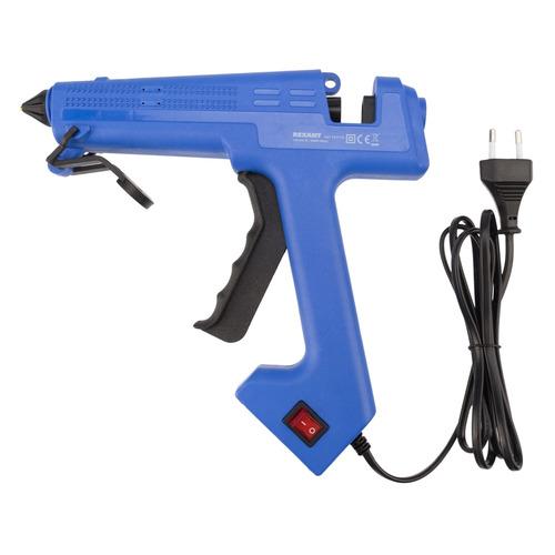 Клеевой пистолет REXANT 12-0119 цена 2017