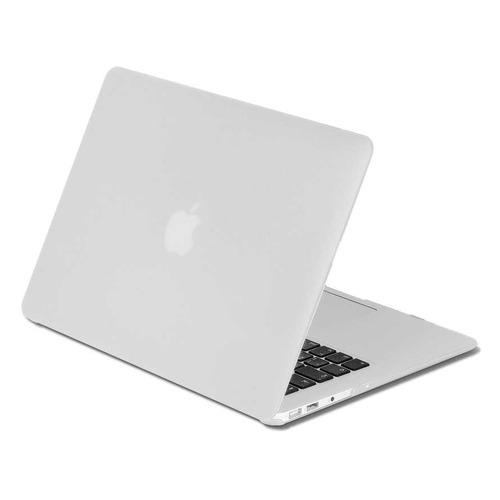 "Накладка 15.4 DF MacCase-04, серебристый, для MacBook Pro 15"" Touch bar (A1707/A1990) [df maccase-04 (silver)] аксессуар чехол df для macbook pro 15 touch bar a1707 a1990 maccase 4 purple orange"