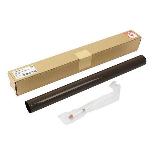 Термопленка Cet CET6345 (AE01-0110) для Ricoh MPC2003/3503/MPC4503/5503/6003 10x toner seal for use in ricoh mpc5503 mpc2003 mpc2011 mpc2503 mpc3003 mpc3503 mpc4503 mpc5503 mpc6003