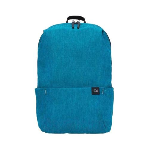 цена на Рюкзак 13.3 XIAOMI Mi Casual Daypack, синий [zjb4145gl]