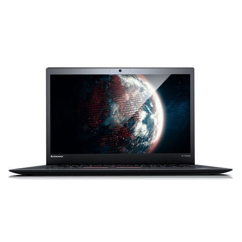 Фото - Ультрабук LENOVO ThinkPad X1 Carbon, 14, Intel Core i7 8565U 1.8ГГц, 8ГБ, 512ГБ SSD, Intel UHD Graphics 620, Windows 10 Professional, 20QD0032RT, черный ультрабук lenovo thinkpad x1 carbon 14 intel core i7 8565u 1 8ггц 16гб 1тб ssd intel uhd graphics 620 windows 10 professional 20qd003mrt черный