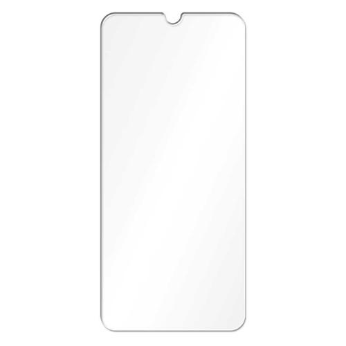 Защитное стекло для экрана ONEXT для Huawei