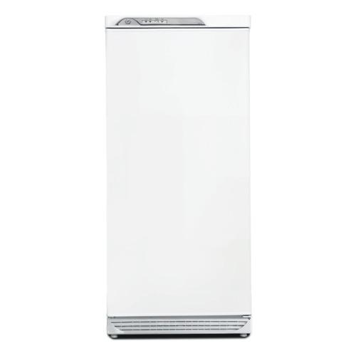 Морозильная камера САРАТОВ 186-001 МКШ-190, белый морозильная камера саратов 170 мкш 180 белый