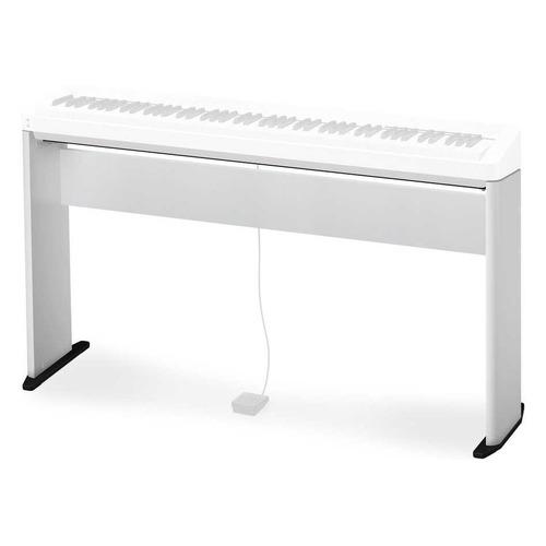 Стойка для цифровых фортепиано CASIO CS-68PWE