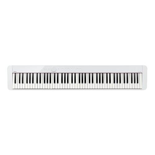 Цифровое фортепиано CASIO PRIVIA, PX-S1000WE