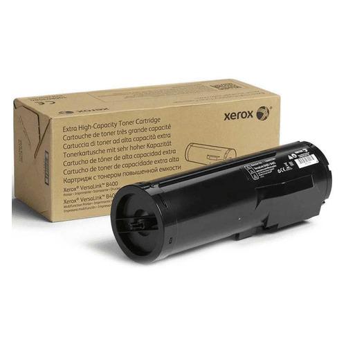 Картридж Xerox 106R03583, черный / 106R03583