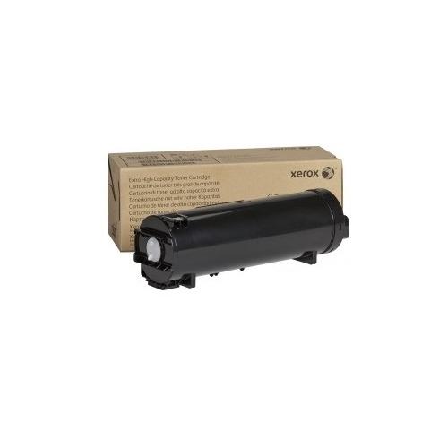 Картридж Xerox 106R03945, черный / 106R03945