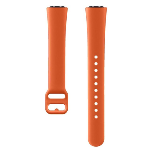 Ремешок Samsung Galaxy FIT ET-SU370MOEGRU для Samsung Galaxy Fit оранжевый