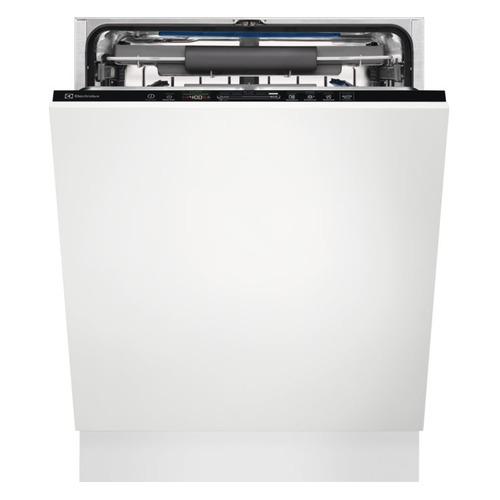 Посудомоечная машина полноразмерная ELECTROLUX EEZ969300L