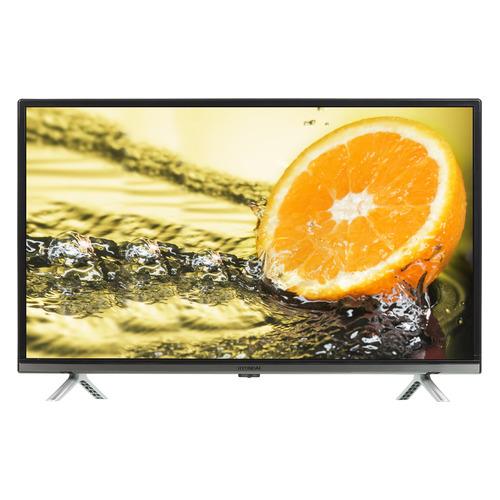 Фото - LED телевизор HYUNDAI H-LED32ES5000 HD READY телевизор