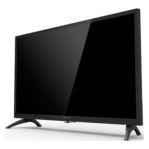 Фото - LED телевизор ERISSON 32LES92T2 HD READY tka1020 200x100 см