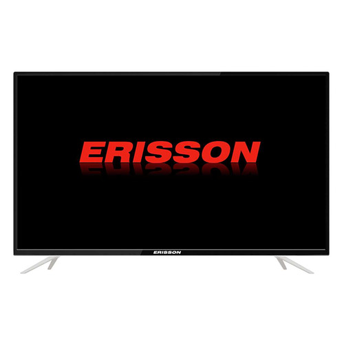 цена на ERISSON 50FLES50T2SM LED телевизор