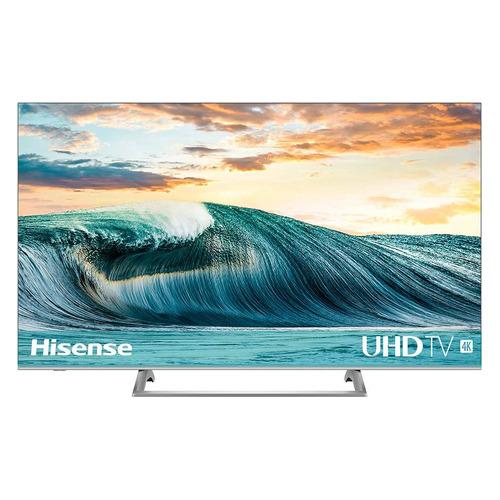 лучшая цена HISENSE H50B7500 LED телевизор