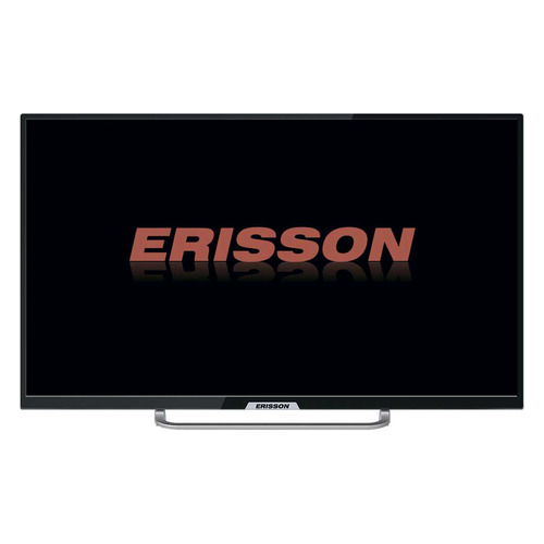 цена на ERISSON 50ULES85T2SM LED телевизор