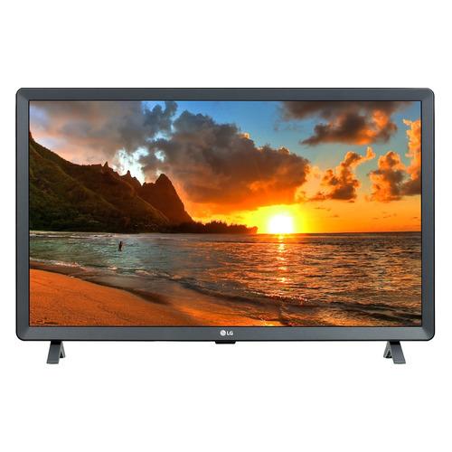 Фото - LED телевизор LG 28TL520S-PZ HD READY (720p) телевизор lg 28 28tl520s pz черный