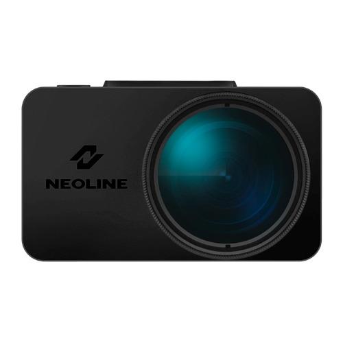 Видеорегистратор NEOLINE G-Tech X74, черный стоимость
