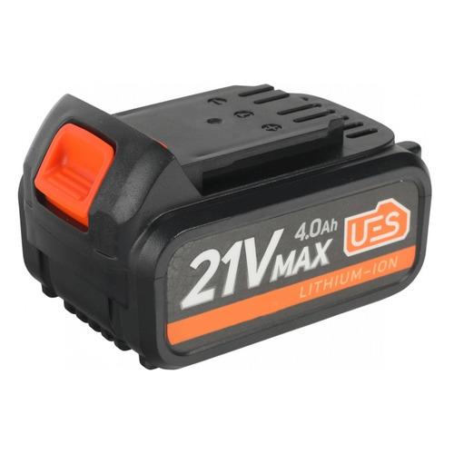Батарея аккумуляторная Patriot PB BR 21V(Max) 21В 4.0Ач Li-Ion (180301121)