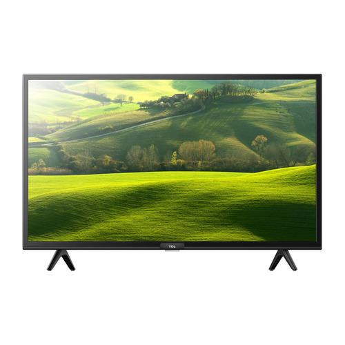Фото - LED телевизор TCL L49S6400 FULL HD led телевизор tcl led43d2910 full hd 1080p