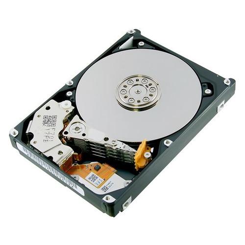 Жесткий диск Toshiba SAS 3.0 2400Gb AL15SEB24EQ (10500rpm) 128Mb 2.5