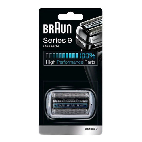 braun series9 92s Сетка и режущий блок Braun Series9 92S [90787638]