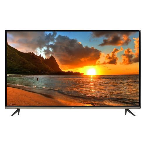 Фото - Телевизор TCL L50P8US, 50, Ultra HD 4K телевизор hisense 50a7500f 50 ultra hd 4k