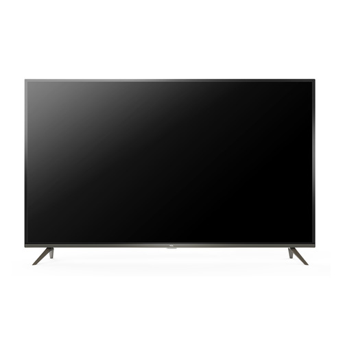 Фото - LED телевизор TCL L65P8US Ultra HD 4K (2160p) led телевизор tcl l55p8us ultra hd 4k 2160p