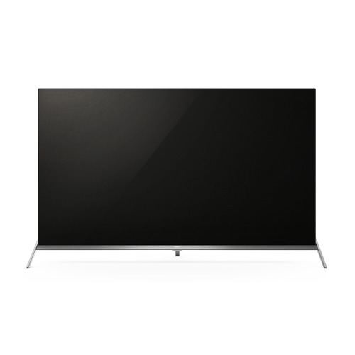 Фото - LED телевизор TCL L55P8SUS Ultra HD 4K (2160p) led телевизор tcl l55p8us ultra hd 4k 2160p
