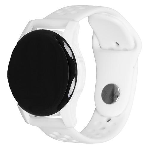 цены Смарт-часы SMARTERRA Zen, 0.96