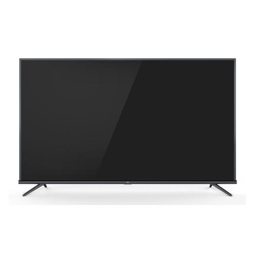 Телевизор LED Panasonic 58