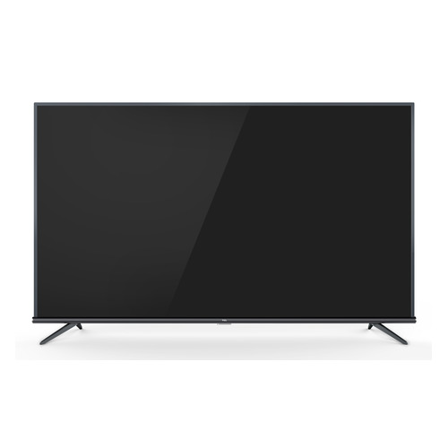Фото - LED телевизор TCL L65P8MUS Ultra HD 4K (2160p) led телевизор tcl l55p8us ultra hd 4k 2160p