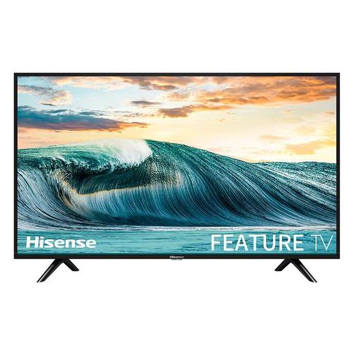 LED телевизор HISENSE H32B5100 HD READY цена 2017