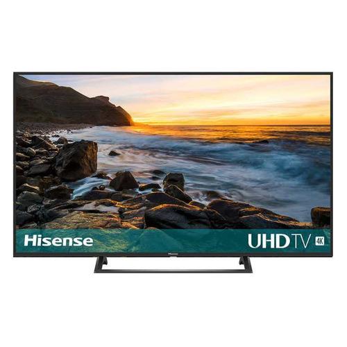 HISENSE H55B7300 LED телевизор цена