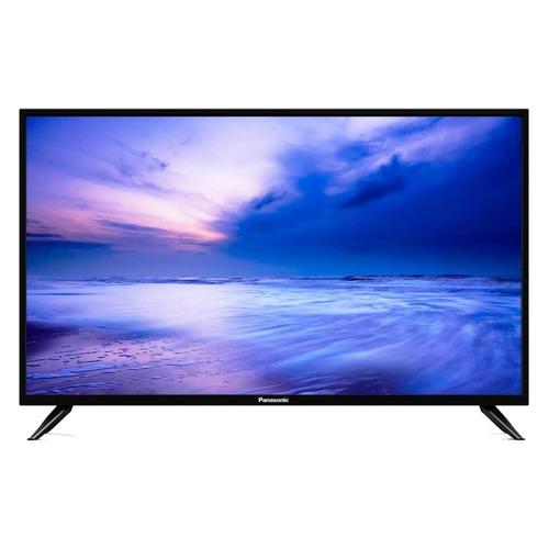 Фото - LED телевизор PANASONIC TX-32FR250K HD READY телевизор