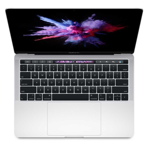 Ноутбук APPLE MacBook Pro MUHQ2RU/A, 13.3