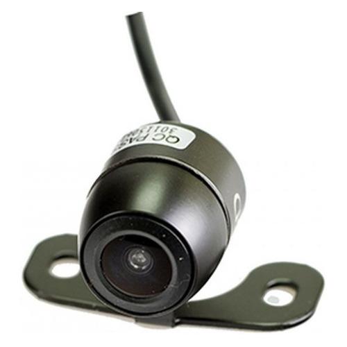 Камера заднего вида SilverStone F1 IP-168
