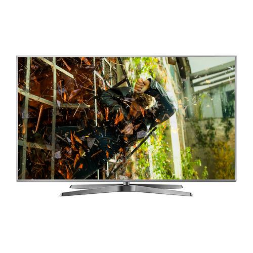 LED телевизор PANASONIC TX-65GXR900 Ultra HD 4K (2160p) 4k smart led телевизор 43 panasonic panasonic tx 43fxr610